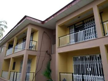 for Sale 4 Units of 4 Bedroom Flat, New Oko-oba, Agege, Lagos, Block of Flats for Sale