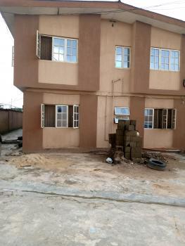 Mini Flat, Alimosho, Lagos, House for Rent