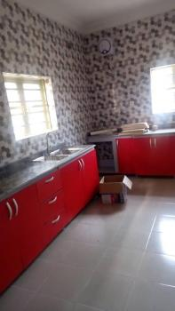 Newly Built 4 Bedroom Duplex, Opposite Abraham Adesanya, Lekki Gardens Estate, Ajah, Lagos, Detached Duplex for Sale