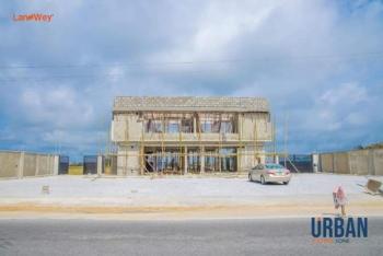 Urban Prime One, Abraham Adesanya, Ajah, Lagos, Land for Sale