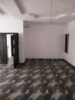 3 Bedroom Flat with a Bq, Orchid Road, Lekki, Lagos, Flat for Sale