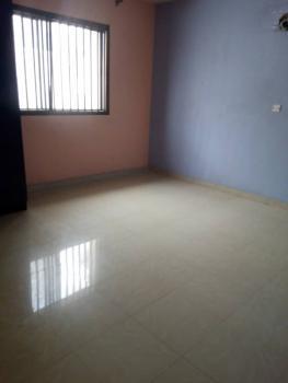 2 Bedrooms Flat, Ikoyi, Lagos, Flat for Rent