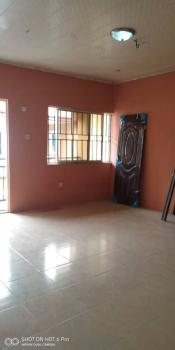 Mini Flat (rooms and Parlour Self Contained), Mobil Road, Ilaje, Ajah, Lagos, Mini Flat for Rent