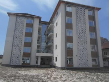 Newly Built 14(no) 3 Bedroom Flat (cooperate Tenant Only), Prince Alaba Abiodun Oniru Road, Oniru, Victoria Island (vi), Lagos, Flat for Rent
