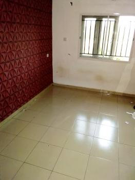 Two Bedroom Apartment, Jericho, Ibadan, Oyo, Flat for Rent