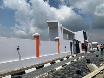 Genuine Land for Sale in Lekki Paerl Abijo, Abijo Town Off Lekki Expressway Lagos, Abijo, Lekki, Lagos, Residential Land for Sale