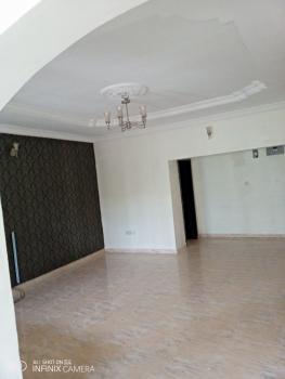 Luxury 2 Bedroom Apartment, 7th Avenue, Gwarinpa Estate, Gwarinpa, Abuja, Mini Flat for Rent
