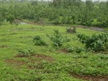 a Parcel of Land Measuring 1,200sqm, Amuwo Odofin, Isolo, Lagos, Mixed-use Land for Sale