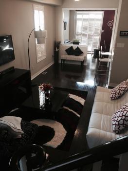 Luxury Waterfront 1 Bedroom, Oniru, Victoria Island (vi), Lagos, Mini Flat for Sale