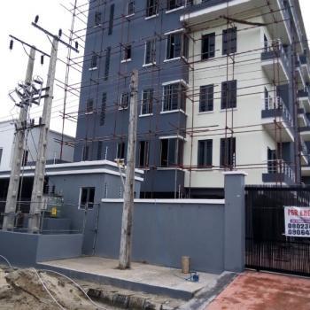 Luxury 3 Bedroom Flat(24hours Power), Oral Estate, Ikota Villa Estate, Lekki, Lagos, Flat for Rent
