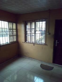 Clean Mini Flat, Olayemi Oduntayo Off Cmd Road, Ikosi, Ketu, Lagos, Mini Flat for Rent