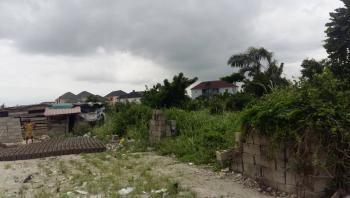 4000sqm of Land, Ikate Elegushi, Lekki, Lagos, Mixed-use Land for Sale