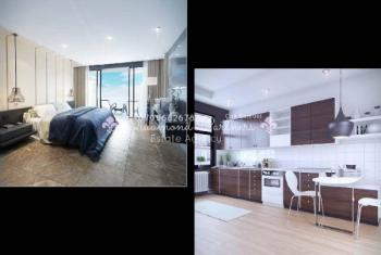 3 Bedroom, (off Plan) Best Buy,, Victoria Island (vi), Lagos, Flat for Sale