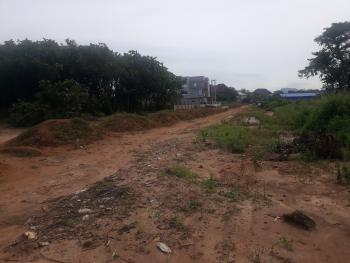Vacant & Strategically Located Educational Landuse ( School Plot), Behind Capital Hub Mall Off Ahmadu Bello Way, Mabuchi, Abuja, Commercial Land for Sale