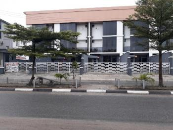Office Space, Victoria Island Extension, Victoria Island (vi), Lagos, Office Space for Sale