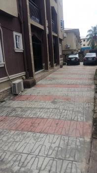Nice and Clean 2 Bedroom Apartment, Sangotedo, Ajah, Lagos, Flat for Rent