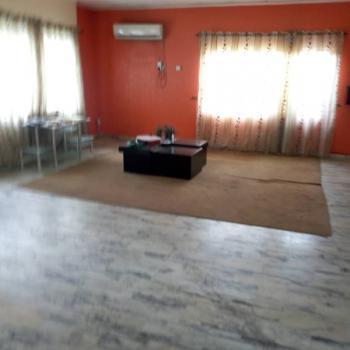 House, Ikeja Gra, Ikeja, Lagos, Detached Bungalow for Rent