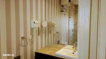Elegantly Designed 3br Apartments at Ikoyi, Ikoyi, Old Ikoyi, Ikoyi, Lagos, Flat for Sale