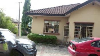 a Well Maintained 4 Bedroom Fully Detached Bungalow with a Bq, Good Homes Estate, Off Ado Road, Oke-ira Nla, Ado, Ajah, Lagos, Detached Bungalow for Sale