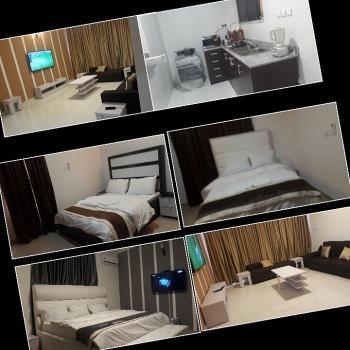 3 Bedroom Flat, By Shoprite Jakande, Lekki Phase 1, Lekki, Lagos, Flat Short Let