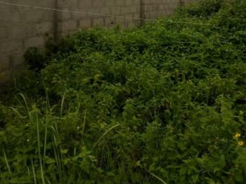 a Corner Piece 8 Plots of Land, Meiran, Agege, Lagos, Mixed-use Land for Sale