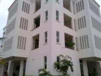 To Let: 2 Bedroom Serviced Luxury Apartment At Oniru, Victoria Island (vi), Lagos, 2 Bedroom Flat / Apartment For Rent