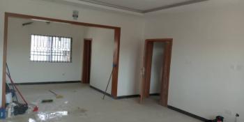 Serviced 2 Bedroom Flat, Ikota, Ikota Villa Estate, Lekki, Lagos, Flat for Rent