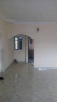 Tastefully Finished 2 Bedroom Flat, Area 10, Garki, Abuja, Flat for Rent