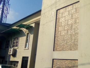 Well Maintained 3 Bed Flat, Osapa London, Osapa, Lekki, Lagos, Flat for Rent