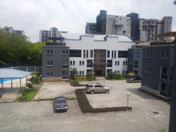 4 Bedroom Maisonette, Ikoyi, Lagos, House for Rent