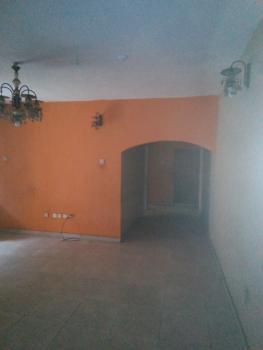 Cheap 2 Bedrooms, Ojodu, Lagos, Flat for Rent