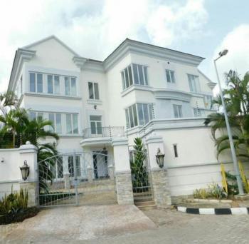 Luxury 3 Bedroom Maisonette, Banana Island, Ikoyi, Lagos, House for Rent