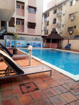 3 Bedrooms Flat, Off Etim Inyang Crescent, Victoria Island (vi), Lagos, House for Rent