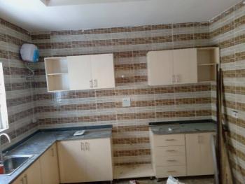 Brand New 3 Bedroom Bungalow, Queens Estate, Gwarinpa Estate, Gwarinpa, Abuja, Detached Bungalow for Sale