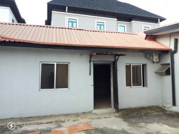 a Nice Mini Flat, Ikota Villa Estate, Lekki, Lagos, Mini Flat for Rent
