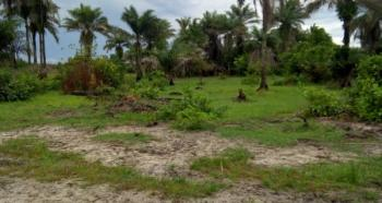 Land for Sale Located at Abijo Gra, Ajah Lagos, Abijo Gra, Ajah Lagos, Ajah, Lagos, Residential Land for Sale