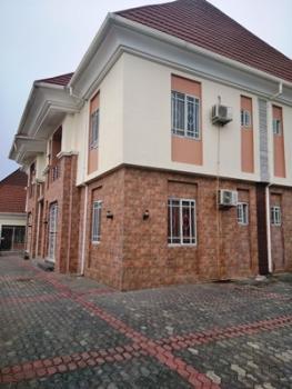 2 Bedroom Flat for Shortletting Code Abj, Hillview Estate, Life Camp, Wuye, Abuja, Flat Short Let