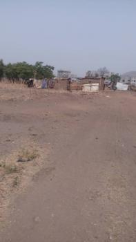 Land, Diamond Homes, Behind Aso Saving Estate & Patient Jonathan Estate Along Kubwa Express, Karsana, Abuja, Residential Land for Sale