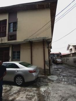Land for Sale in a Very Nice Place at Ogudu Gra, Gra, Ogudu, Lagos, Residential Land for Sale