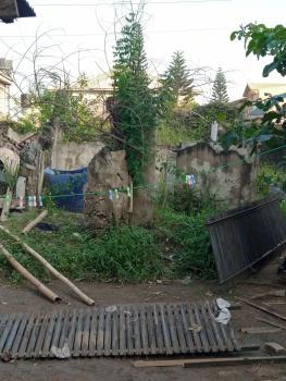 Land for Sale at Ogudu, Gra, Ogudu, Lagos, Residential Land for Sale