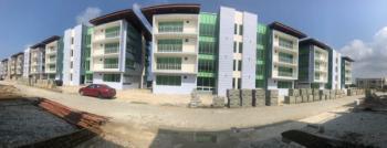 3bedroom Flat in a Gated Estate Behind Shoprite Novare Mall, Sangotedo, Lekki. Price: N37m Each, Sangotedo, Behind Shoprite Novare Mall, Abijo, Lekki, Lagos, Flat for Sale