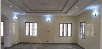 Serviced 2 Bedroom Apartment, with 24hours Power Supply, Acs, Etc, Katampe Extension, Katampe, Abuja, Mini Flat for Rent