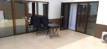 2 Bedroom Penthouse Apartment, Adetola Ayeni Street, Lekki Phase 1, Lekki, Lagos, Flat Short Let