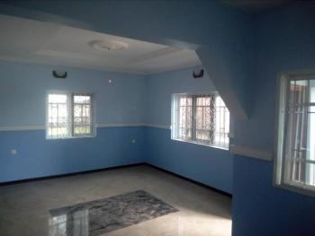 American Standard 1 Bedroom Flat, 24 Chinda Road, Rumuokwuota, Port Harcourt, Rivers, Mini Flat for Rent