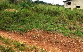 1 Plot of Land, Better Life, Ajido, Badagry, Lagos, Land for Sale