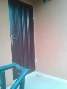 Mini Flat, O Street Adexson Vulcanizer Along Lasu Isheri Road, Akesan, Alimosho, Lagos, Mini Flat for Rent