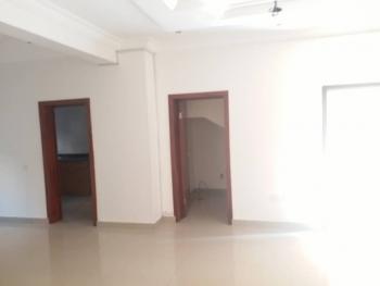 2 Bedroom Flat, Oniru Lekki Side, Lekki Phase 1, Lekki, Lagos, Flat for Rent