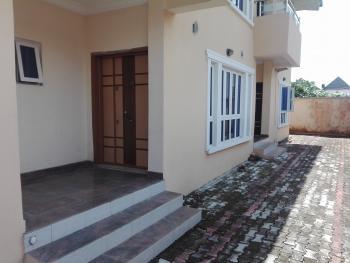 Excellently Finished 3 Bedroom Terraced Duplex, Ikota Villa Estate, Lekki, Lagos, Terraced Duplex for Rent