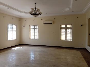 5 Bedroom Duplex, Katampe Extension, Katampe, Abuja, House for Rent