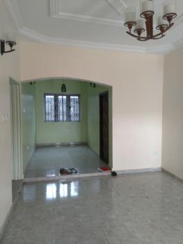 Luxury 2 Bedroom Flat, By Nero Market, Sangotedo, Ajah, Lagos, Semi-detached Bungalow for Rent